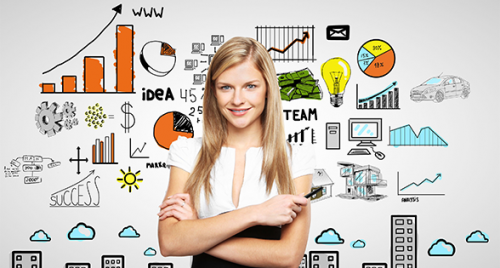 Tại sao bạn nên học Marketing online?