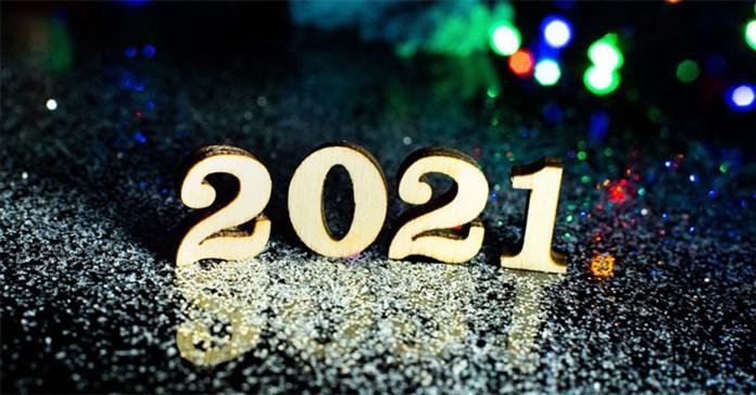Tết nguyên đán Tân Sửu năm 2021 giao thừa ngày mấy dương lịch