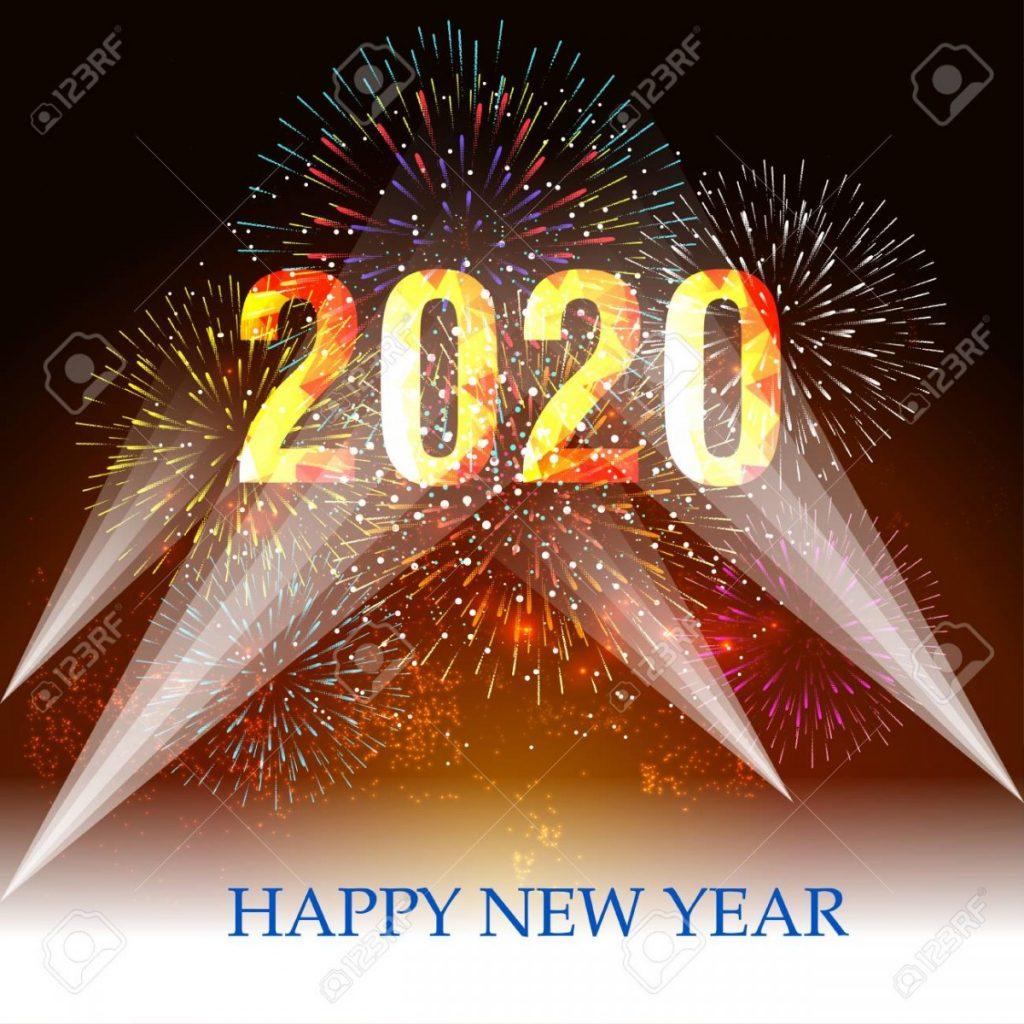 Tết nguyên đán Canh Tý năm 2020 giao thừa ngày mấy dương lịch
