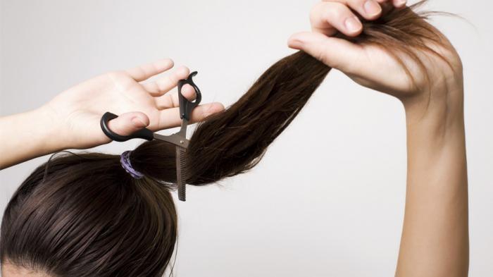Ngày đầu tháng, mùng 2 có nên cắt tóc không? Mùng 2 nên kiêng gì?