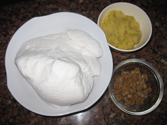 tết hàn thực bánh trôi bánh chay
