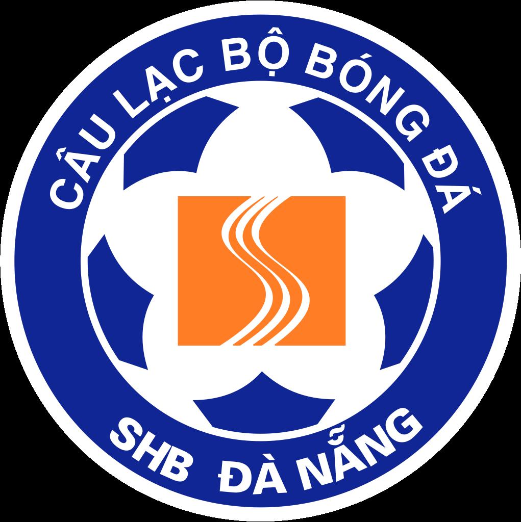 Câu lạc bộ SHB Đà Nẵng