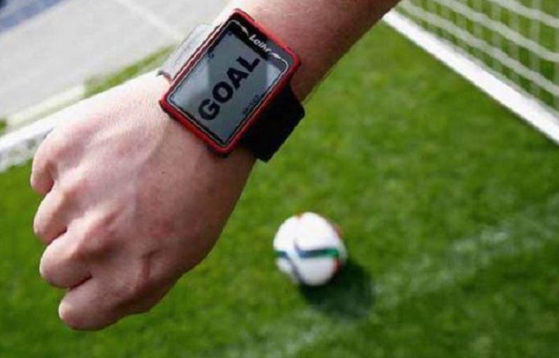 Giải đáp chi tiết: 1 hiệp bóng đá bao nhiêu phút?