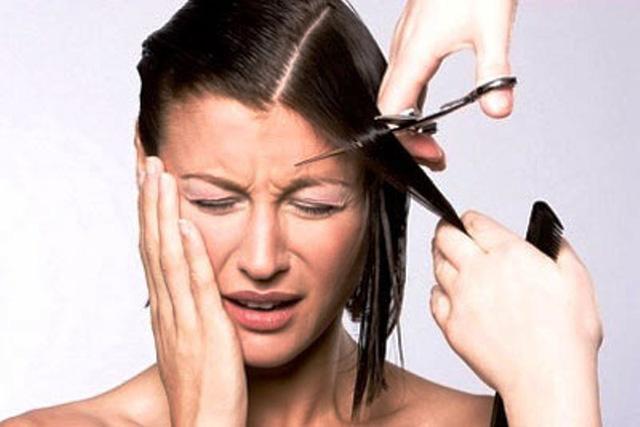mùng 2 âm có nên cắt tóc