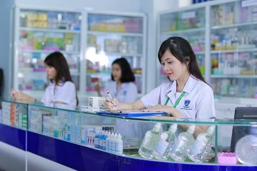Dược sĩ mở nhà thuốc cần đảm bảo những điều kiện gì?